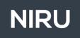Niru Austria